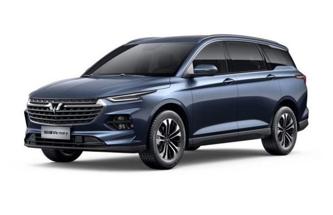 """Tin xe (11/8): Chàng trai Sài Gòn """"độ"""" Mazda 6 tốn hàng trăm triệu - Ảnh 3."""
