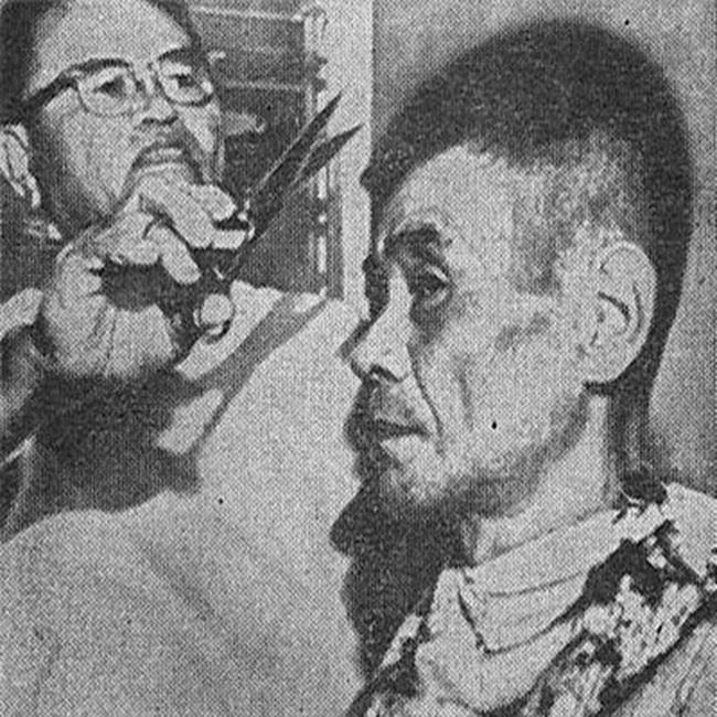 Sự trở về kỳ diệu của người lính Nhật - Ảnh 5.