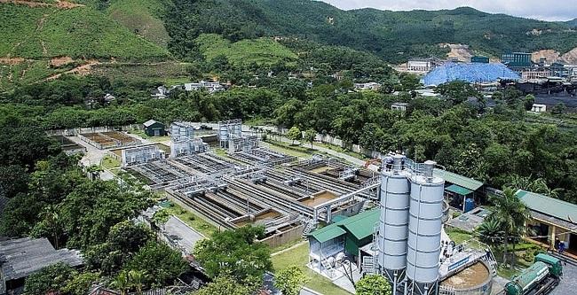 Mục tiêu trở thành ngành sản xuất xanh, TKV mạnh tay chi 1.000 tỷ đồng để bảo vệ môi trường  - Ảnh 2.