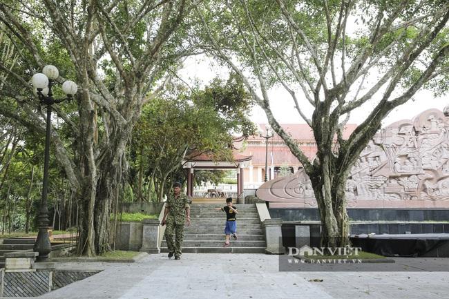 Nơi trưởng thành của lực lượng Công an nhân dân  - Ảnh 7.