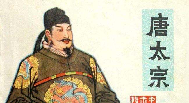 10 sai lầm của những hoàng đế nổi tiếng nhất lịch sử Trung Hoa - Ảnh 2.
