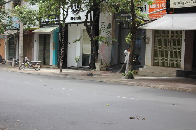 Lịch trình di chuyển của 2 ca mắc Covid-19 mới ở Đắk Lắk: Đều trở về từ Đà Nẵng và có tiếp xúc nhiều người - Ảnh 2.