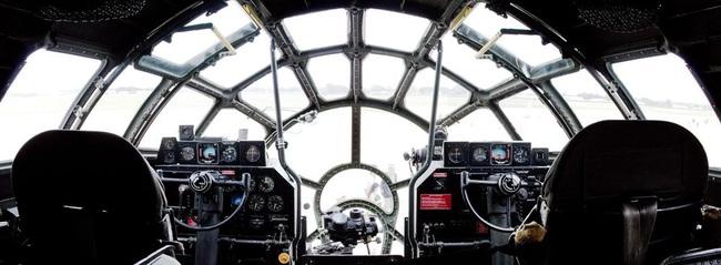Liên Xô sao chép B-29 như thế nào? - Ảnh 2.