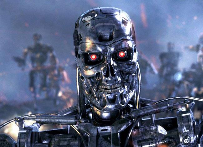 Những đại họa có thể khiến loài người diệt vong - Ảnh 12.