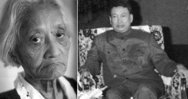 Bi kịch cuối đời của Khieu Ponnary - người vợ đầu của Pol Pot - Ảnh 1.