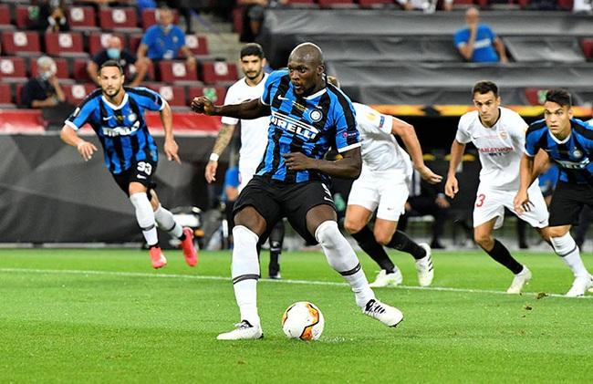 Inter Milan mất chức vô địch Europa League, HLV Conte tiết lộ viễn cảnh u ám - Ảnh 1.