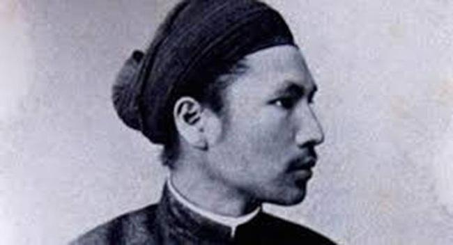 Vị vua nước Việt sống ở châu Phi 56 năm - Ảnh 2.