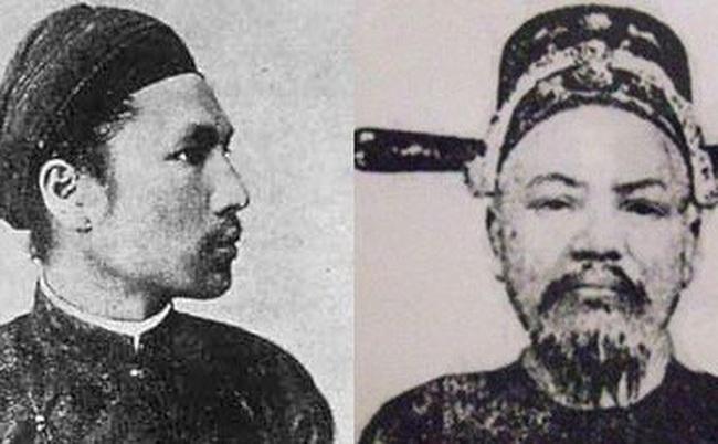 Vị vua nước Việt sống ở châu Phi 56 năm - Ảnh 3.