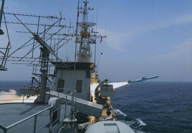 Bất ngờ vũ khí Trung Quốc mà Mỹ sợ nhất? - Ảnh 4.