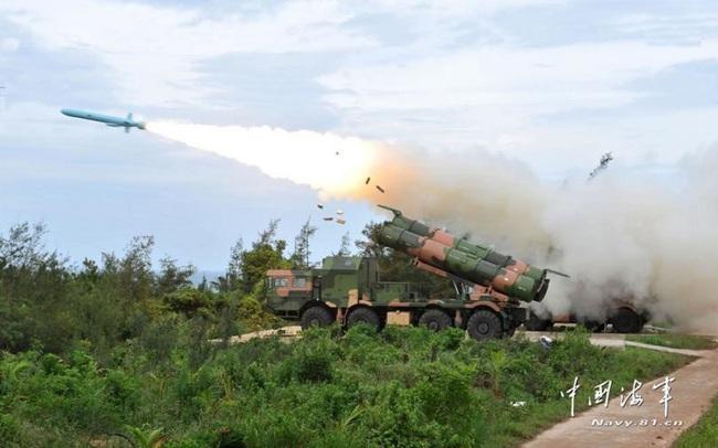 Bất ngờ vũ khí Trung Quốc mà Mỹ sợ nhất? - Ảnh 7.