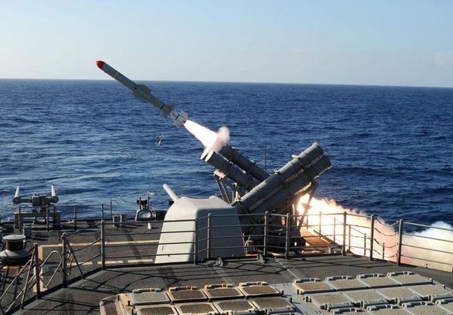 Bất ngờ vũ khí Trung Quốc mà Mỹ sợ nhất? - Ảnh 12.