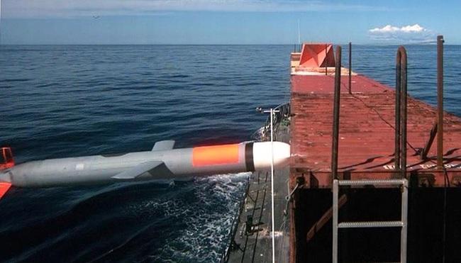Bất ngờ vũ khí Trung Quốc mà Mỹ sợ nhất? - Ảnh 13.