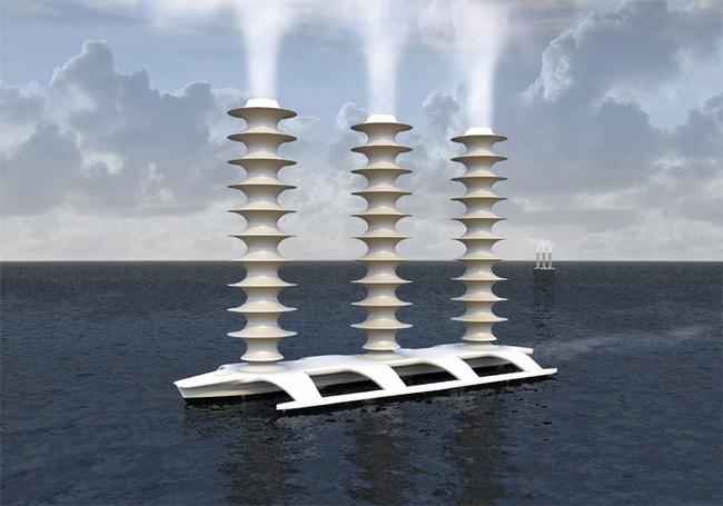 4 kế hoạch giải cứu Trái đất mà thành ra hơn cả phá hoại - Ảnh 2.