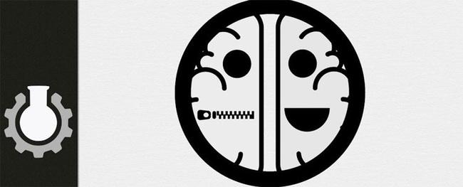 Có hai bộ não tồn tại trong một người? - Ảnh 1.