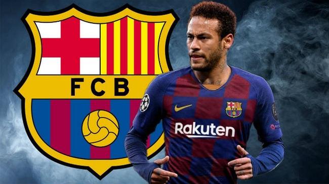 3 ngôi sao thay thế Messi tại Barcelona: Rivaldo tiến cử một người đặc biệt ? - Ảnh 3.