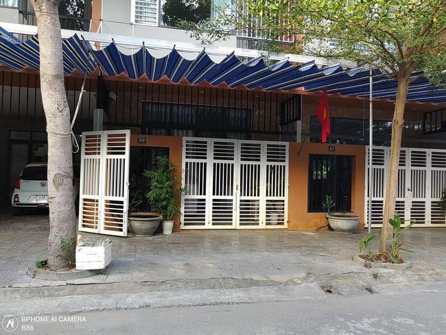 Ngày mai (29/8), xét xử vụ tổ chức cho người Trung Quốc nhập cảnh trái phép vào Đà Nẵng - Ảnh 2.