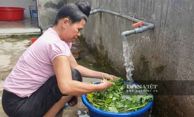 Yên Bái: Đầu tư tiền tỷ xây nhà máy nước rồi bỏ hoang - Ảnh 4.