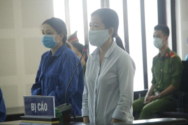 Phiên tòa xét xử vụ tổ chức đưa người Trung Quốc nhập cảnh trái phép vào Đà Nẵng diễn ra như thế nào? - Ảnh 2.