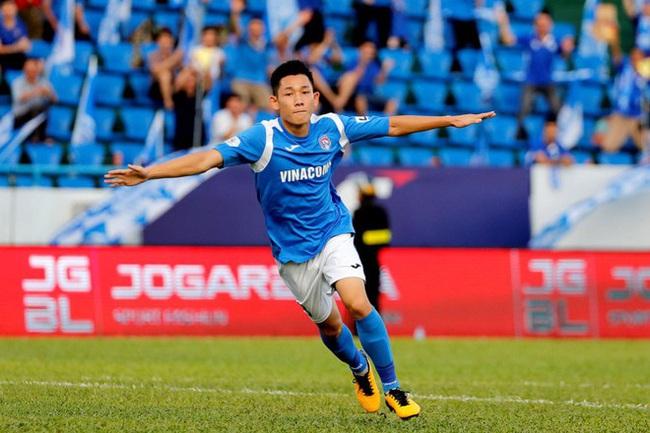 """Tin sáng (30/8): Đây! 3 cầu thủ U22 Việt Nam được thầy Park """"chọn mặt gửi vàng"""" - Ảnh 1."""