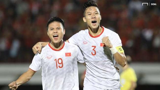 """Quang Hải: """"Phải được chơi bóng, tôi mới xuất ngoại"""" - Ảnh 2."""