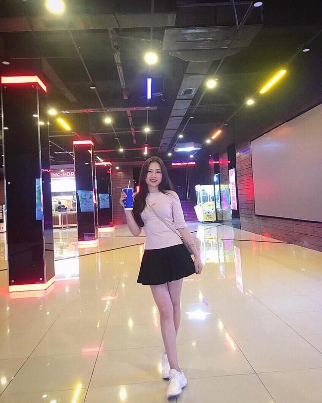 """Bạn gái từ thửa cấp 3 của Trần Đình Trọng: Nhan sắc """"đúng chuẩn"""" Tây Bắc - Ảnh 11."""