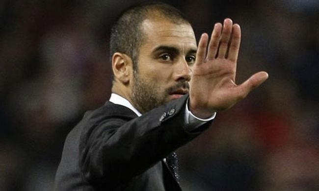 """Messi sắp rời Barca vì vướng phải dớp... """"Real vô địch La Liga""""? - Ảnh 2."""