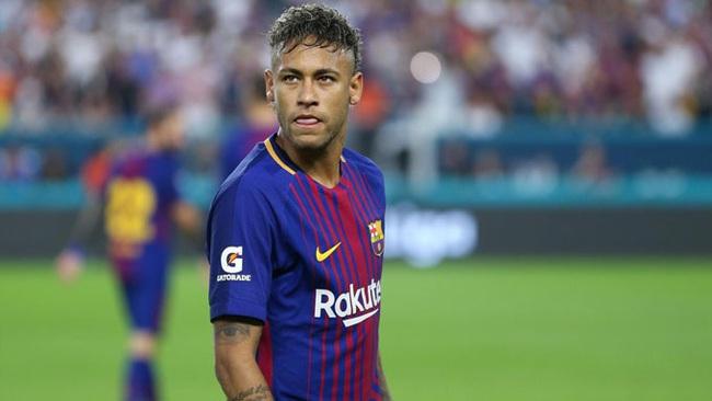 """Messi sắp rời Barca vì vướng phải dớp... """"Real vô địch La Liga""""? - Ảnh 3."""
