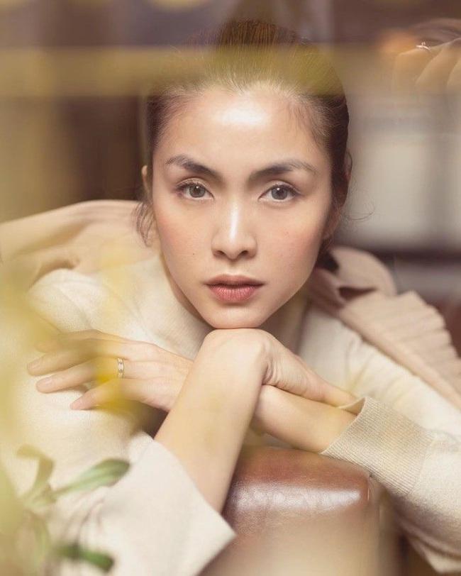 Vì sao Miền Tây là thủ phủ gái đẹp bậc nhất Việt Nam? - Ảnh 1.
