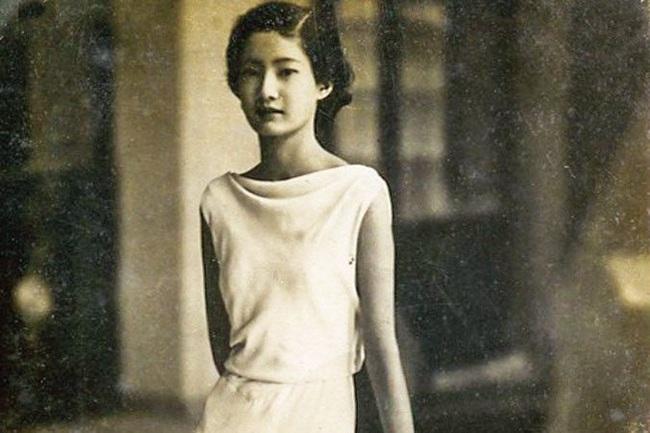 Vì sao Miền Tây là thủ phủ gái đẹp bậc nhất Việt Nam? - Ảnh 3.