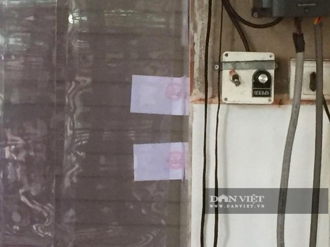 Bên trong công ty sản xuất pate Minh Chay khiến nhiều người ngộ độc có gì? - Ảnh 4.