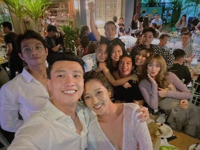 BB Trần thừa nhận có mối quan hệ phức tạp với đồng nghiệp dù đã có người yêu đồng giới - Ảnh 11.