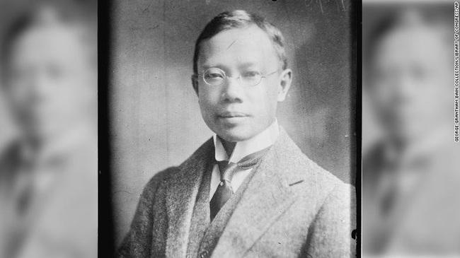 Đại dịch viêm phổi năm 1911 giết chết bao nhiêu người Trung Quốc? - Ảnh 3.