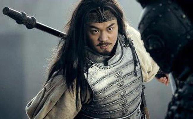 Trước khi chết, Mã Siêu để lại tâm thư cho Lưu Bị với mục đích gì? - Ảnh 2.