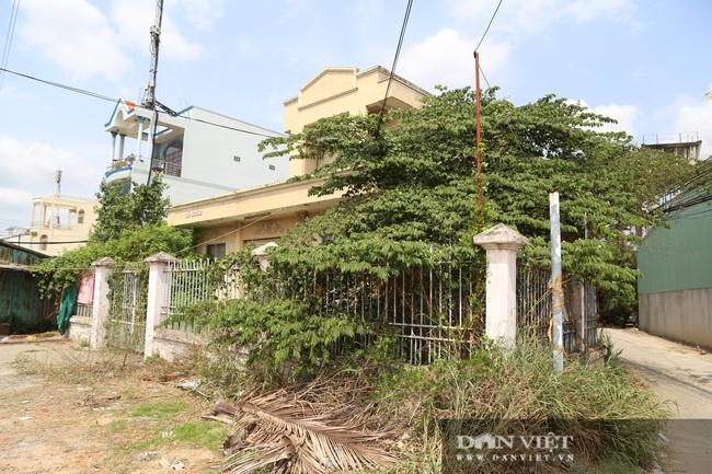 Luật sư của Hồ Duy Hải đề nghị cung cấp hình ảnh camera của Bưu điện Cầu Voi - Ảnh 3.