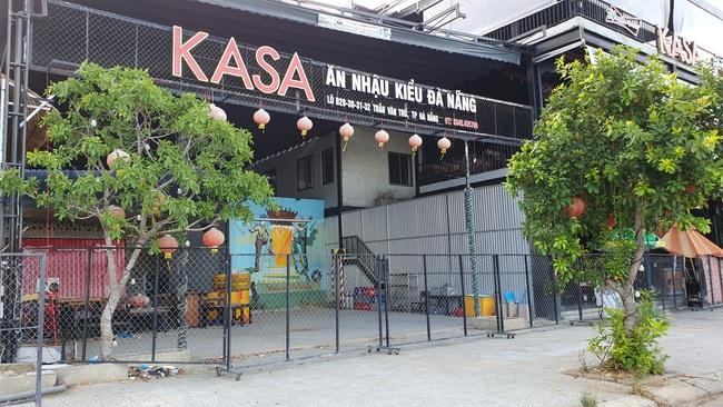 Được phép hoạt động trở lại, nhiều cơ sở kinh doanh tại Đà Nẵng vẫn chưa sẵn sàng - Ảnh 4.