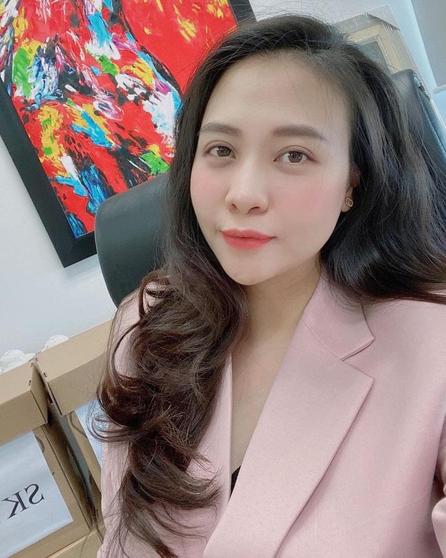 Hồ Ngọc Hà có hẹn với Hà Anh Tuấn, Minh Hằng phấn khởi lên đồ - Ảnh 4.