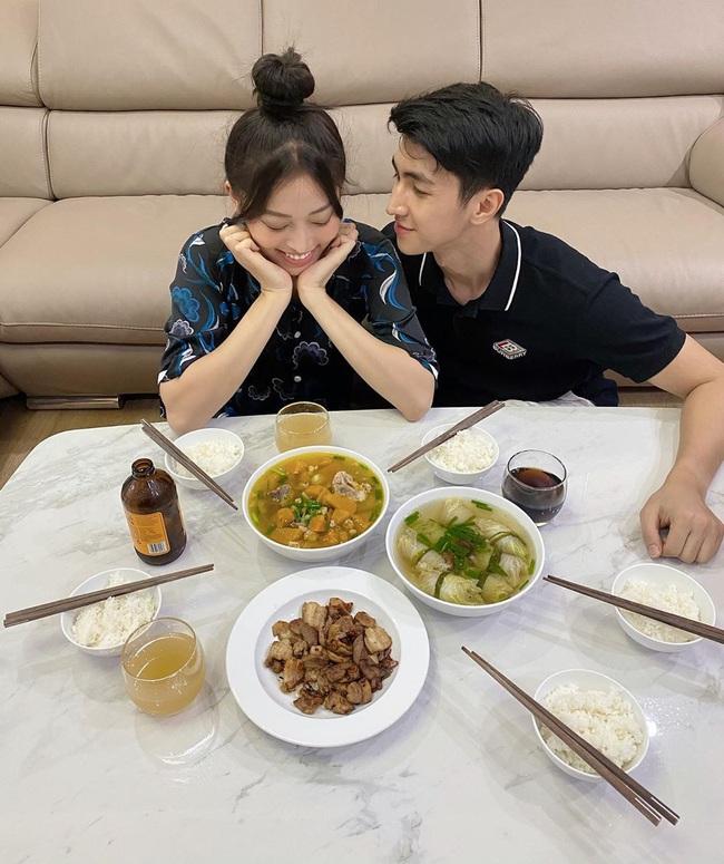Hồ Ngọc Hà có hẹn với Hà Anh Tuấn, Minh Hằng phấn khởi lên đồ - Ảnh 8.