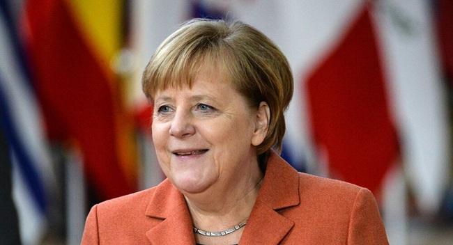 Việt – Đức cùng thúc đẩy giao thương, đi lại, phục hồi kinh tế - Ảnh 1.