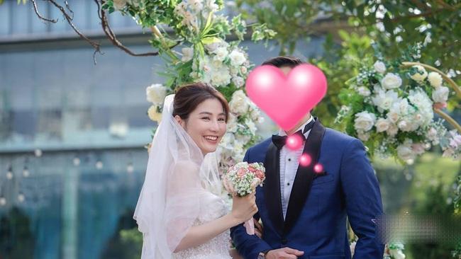 """Nhan Phúc Vinh, Thanh Sơn để lộ khoảnh khắc bất ngờ sẽ xuất hiện ở kết phim """"Tình yêu và tham vọng"""" - Ảnh 1."""