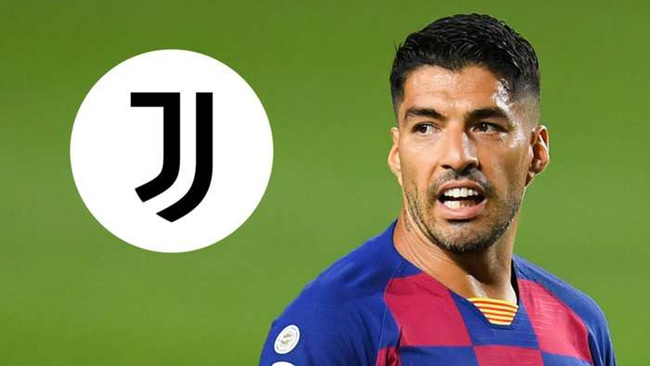 Luis Suarez lỡ cơ hội đến Juventus vì lý do lãng xẹt - Ảnh 1.