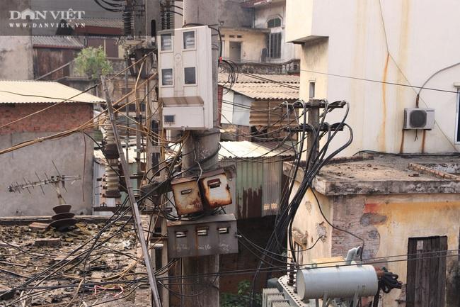 """Bắc Ninh: Thời đại 4.0, vẫn còn nơi """"phát canh thu tô điện"""" - Ảnh 4."""