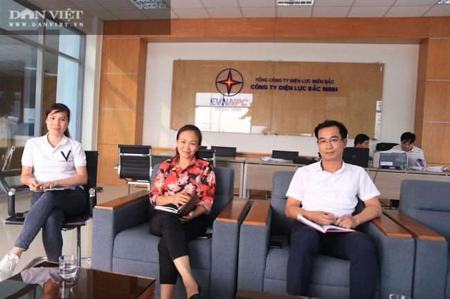 """Bắc Ninh: Thời đại 4.0, vẫn còn nơi """"phát canh thu tô điện"""" - Ảnh 5."""