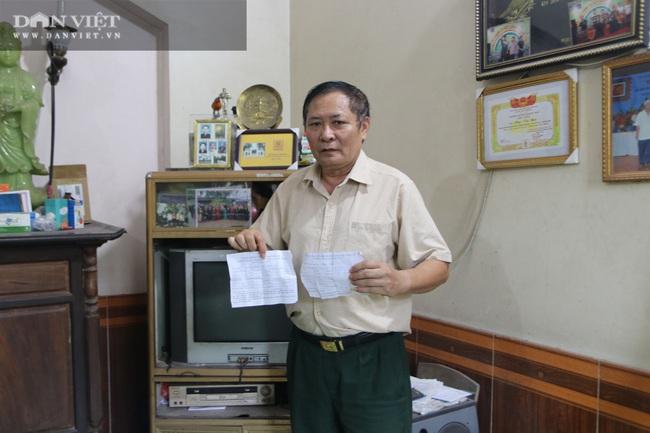 """Bắc Ninh: Thời đại 4.0, vẫn còn nơi """"phát canh thu tô điện"""" - Ảnh 2."""