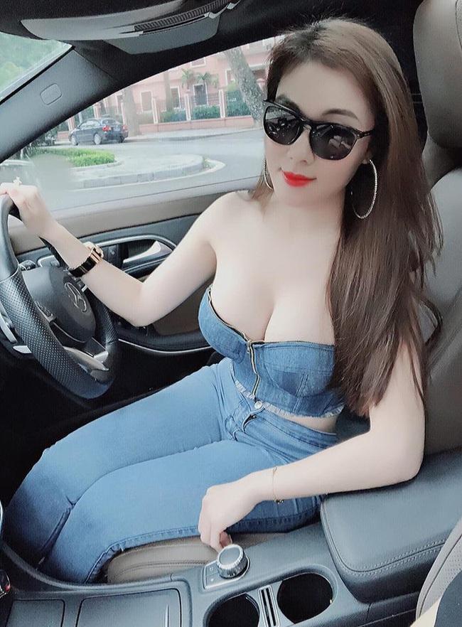"""Vừa """"bóc phốt"""" gã chồng vụ đánh ghen trên xe Lexus, """"tình cũ"""" Sơn Tùng M-TP công khai mắng vợ cũ """"hot boy màn ảnh"""" - Ảnh 4."""