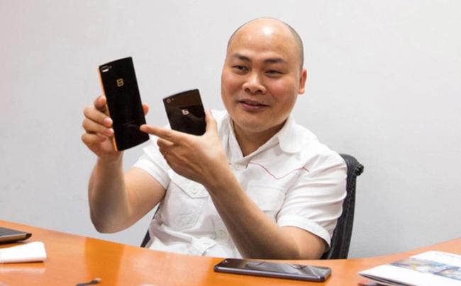 Tin công nghệ (18/9): iOS 14 xuất hiện lỗi, BKAV phát triển smartphone cao cấp với chip khủng - Ảnh 4.