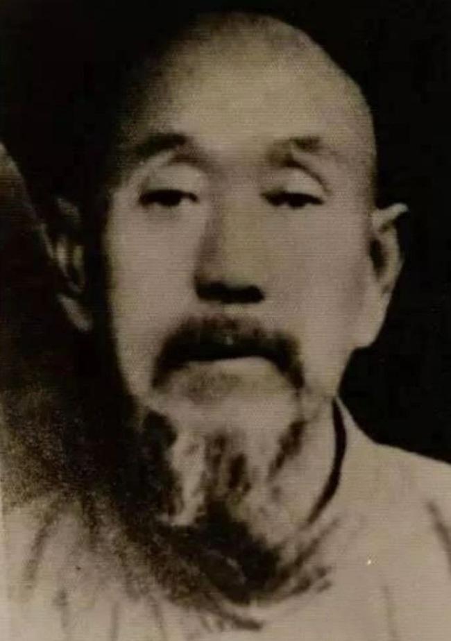 Cao nhân có võ công vượt xa Diệp Vấn, Hoàng Phi Hồng - Ảnh 1.