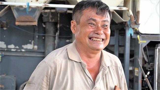 """Ngắm dàn """"siêu xe"""" mang về tiền tỉ của lão nông Kiên Giang - Ảnh 14."""
