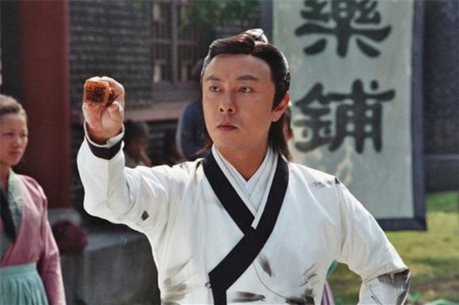 """Nam tài tử """"Thiếu niên Trương Tam Phong"""" rao bán căn biệt thự triệu đô vì thua lỗ - Ảnh 2."""