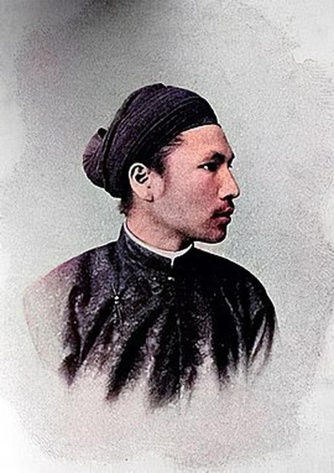 Chuyện về cuộc phục kích năm 1885 ở kinh đô Huế, vua Hàm Nghi bỏ chạy lên núi - Ảnh 3.