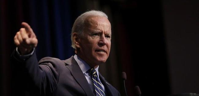 Trump dọa ký Sắc lệnh truất quyền tranh cử tổng thống của Joe Biden - Ảnh 2.